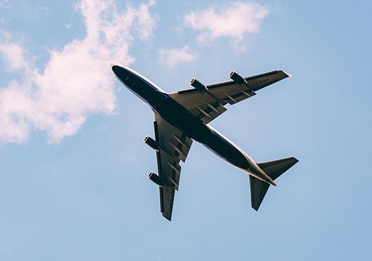 aeronautique2