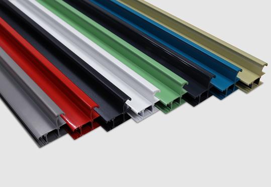 aluminium-couleurs