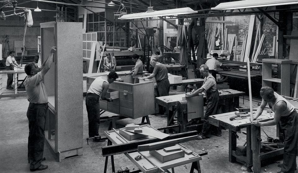 ateliers-histoire-installux