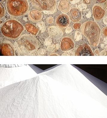 bauxite-et-alumine