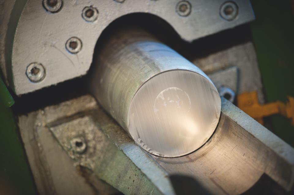 extrusion-aluminium-ies