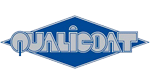 icon-qualicoat-fac