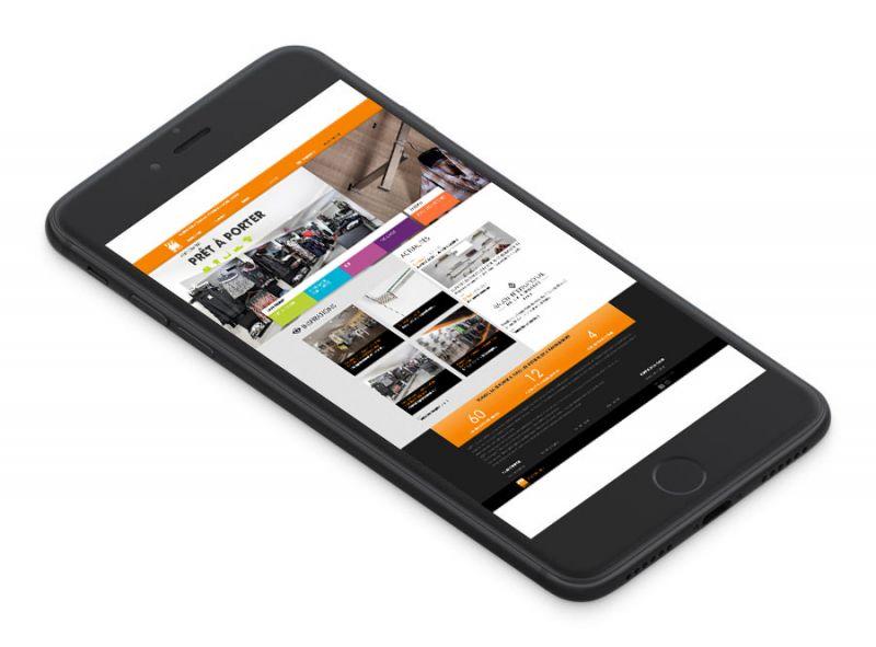 iphone-sofadi