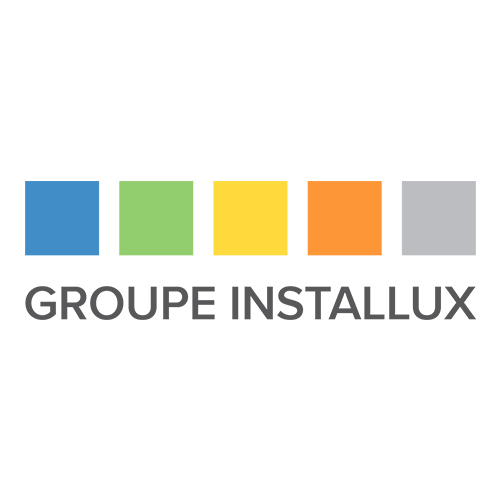 logo-groupe