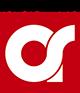 logo-installux