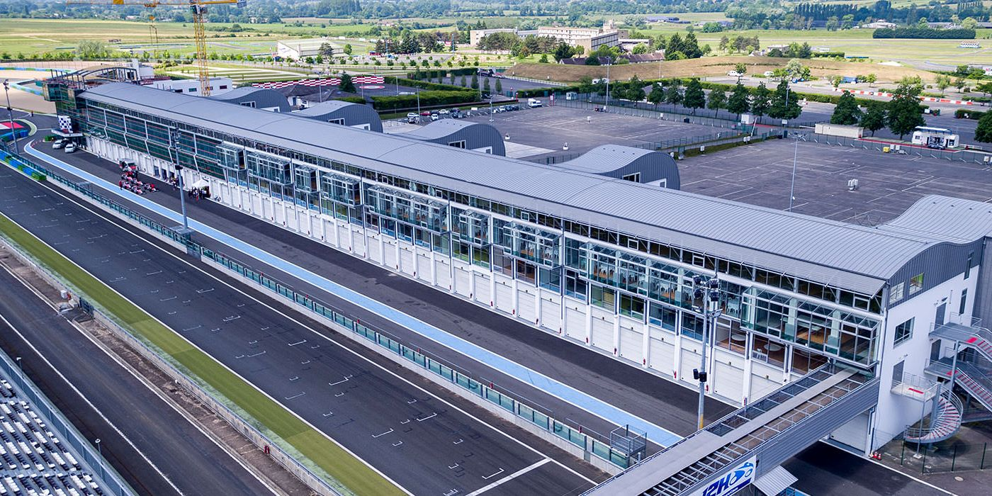 magny-cours-realisation-installux-5