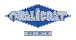 qualicoat-seaside-ies-logo-150x80