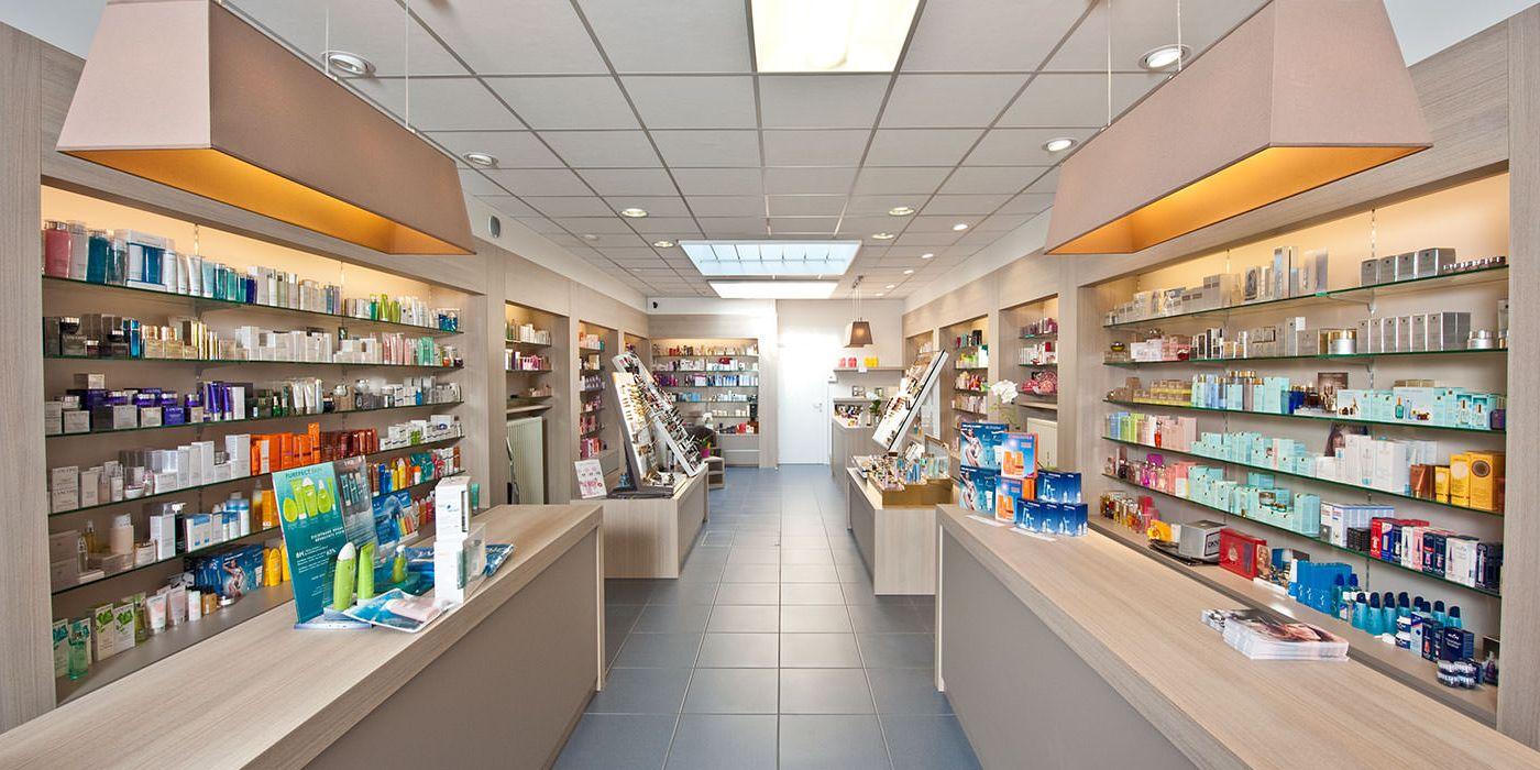 realisation-sofadi-pharmacie-2
