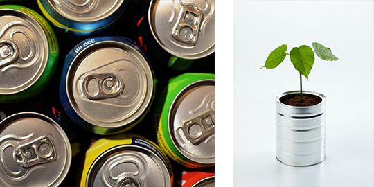recyclage-alu