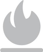résistance au feu de l'aluminium