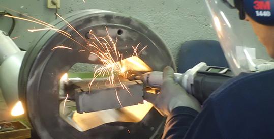 travail-de-l'aluminium